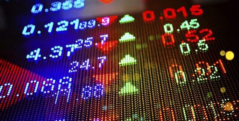 Migliori Titoli Azionari delle Aziende Italiane